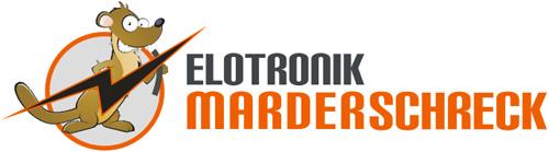 Elotronik Marderschreck